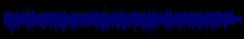 waveform of track #104923
