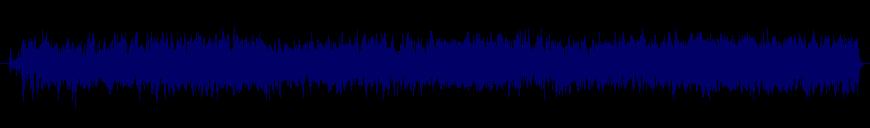 waveform of track #104925