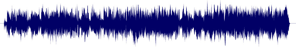 waveform of track #104926