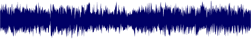 waveform of track #104928