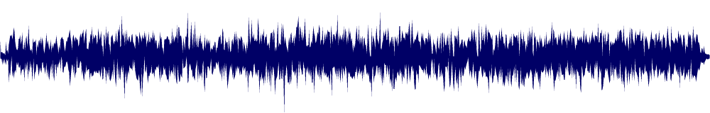 waveform of track #104929