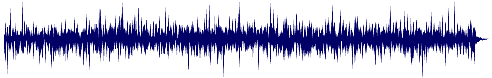 waveform of track #104930