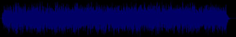 waveform of track #104932