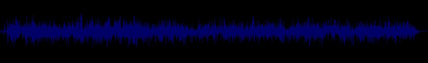 waveform of track #104935