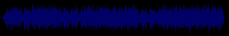 waveform of track #104939