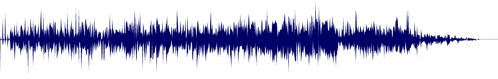 waveform of track #104940