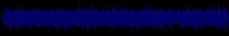 waveform of track #104941