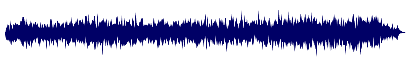 waveform of track #104942