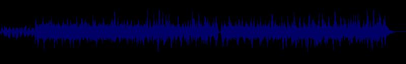 waveform of track #104943