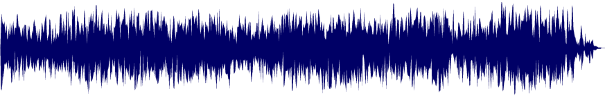 waveform of track #104944