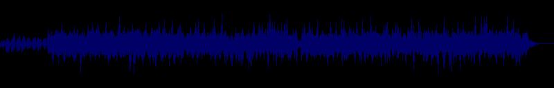 waveform of track #104945