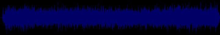 waveform of track #104946