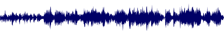 waveform of track #104954