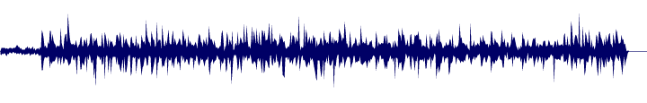 waveform of track #104957