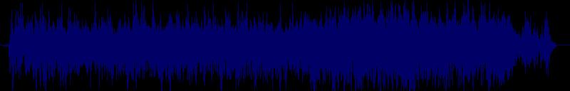 waveform of track #104959