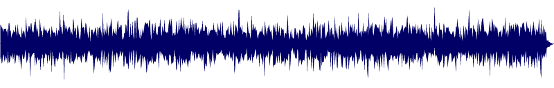 waveform of track #104960