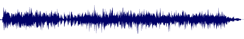 waveform of track #104963