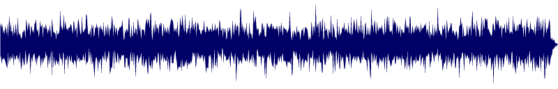 waveform of track #104965