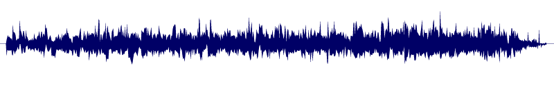 waveform of track #104969