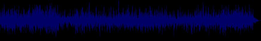 waveform of track #104971