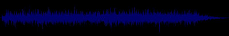 waveform of track #104973