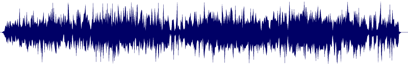 waveform of track #104977