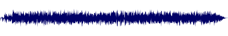 waveform of track #104983