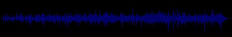 waveform of track #104990