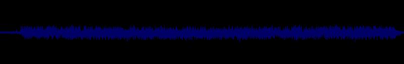 waveform of track #104995