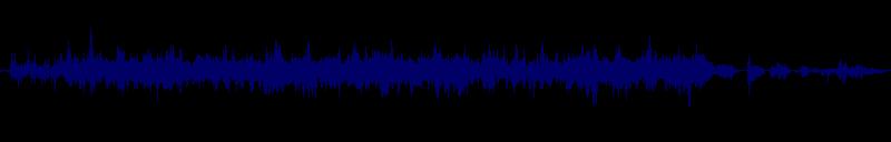 waveform of track #104998