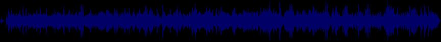 waveform of track #10523