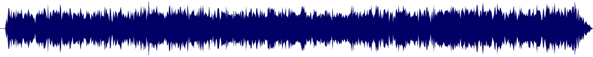 waveform of track #10535