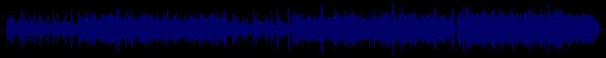 waveform of track #10539