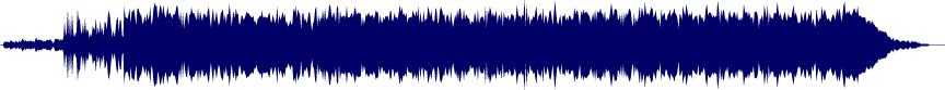 waveform of track #10554