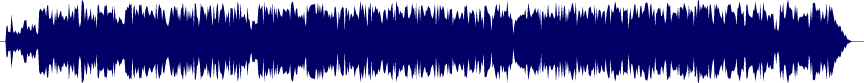 waveform of track #10556
