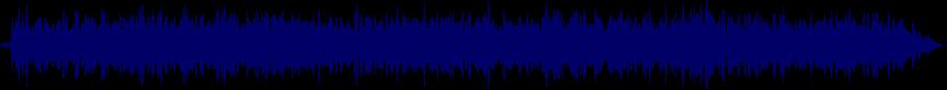 waveform of track #10578