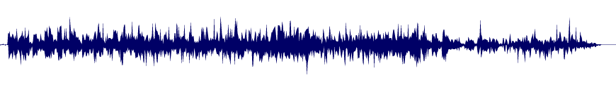 waveform of track #105004