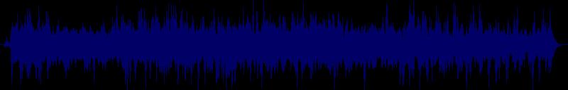 waveform of track #105007