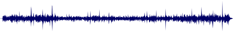 waveform of track #105019
