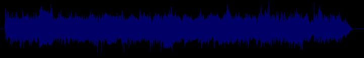 waveform of track #105024