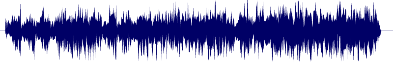 waveform of track #105025