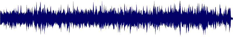 waveform of track #105042