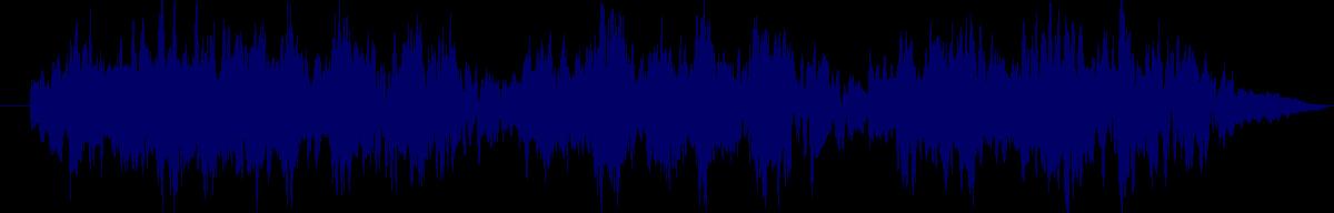 waveform of track #105043