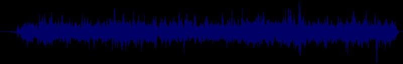 waveform of track #105045
