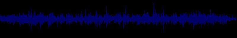 waveform of track #105048