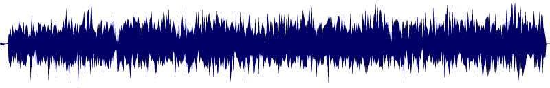 waveform of track #105050