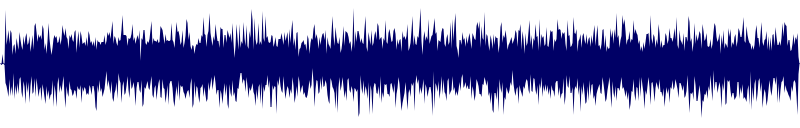 waveform of track #105052