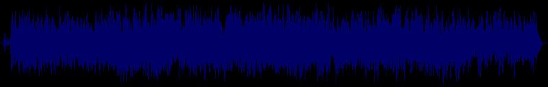 waveform of track #105055