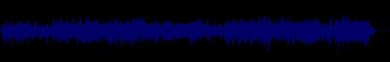 waveform of track #105057
