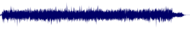 waveform of track #105063